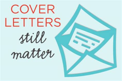 7 Legal Cover Letters - Free Sample, Example Format
