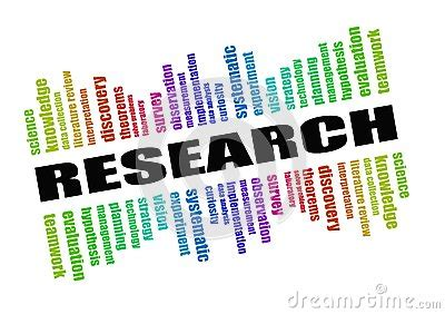 Research Topics Nutrition & Food Science