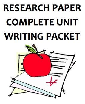 Free essays on Nutrition Term papers, Nutrition research