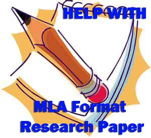 Topics about nutrition for research papers