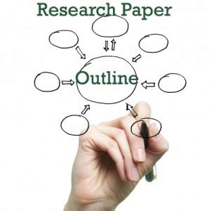 Finding Good Research Paper Topics About Nutrition